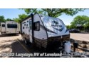 New 2019 Starcraft Mossy Oak 18BHS available in Loveland, Colorado