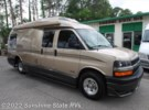 2006 Roadtrek 210-Popular