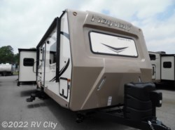 New 2017  Forest River Flagstaff Super Lite/Classic 27RLWS by Forest River from RV City in Benton, AR