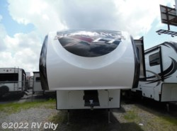 New 2017  Heartland RV Sundance 267RL by Heartland RV from RV City in Benton, AR