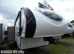 New 2017  Heartland RV Sundance 289TS by Heartland RV from RV City in Benton, AR