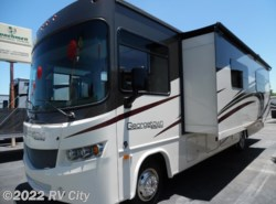New 2017  Forest River Georgetown 335DSF by Forest River from RV City in Benton, AR