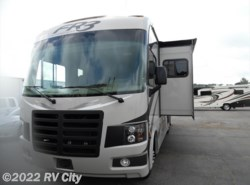 Used 2015  Forest River FR3 30DS by Forest River from RV City in Benton, AR