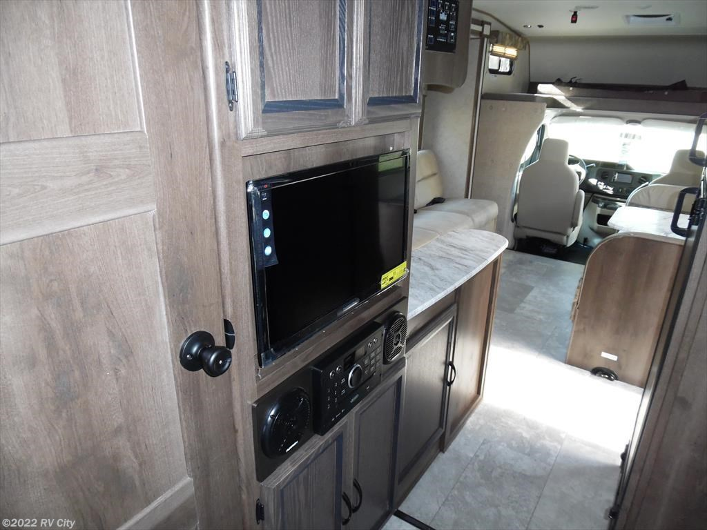 Fr0385 2018 Coachmen Freelander 31bh For Sale In Benton Ar Battery Disconect Wiring Diagram Click On A Picture To View Larger