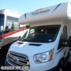 2018 Coachmen Freelander  20CB Micro  - Class C New  in Benton AR For Sale by RV City call 800-578-2489 today for more info.