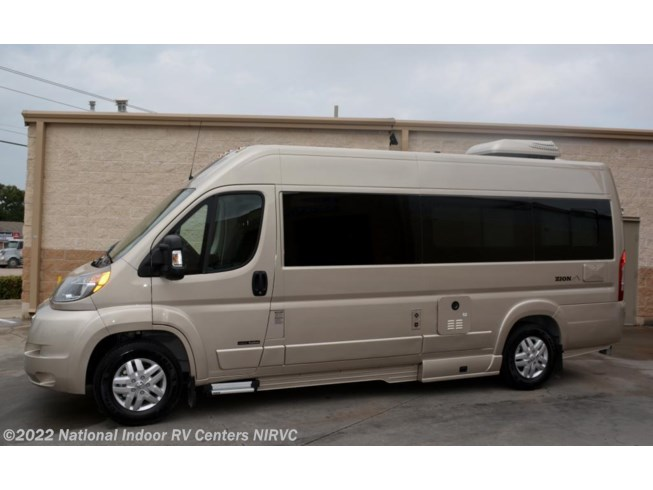 Rv For Sale El Paso Tx >> Motorhomes For Sale East Texas With Excellent Innovation | assistro.com