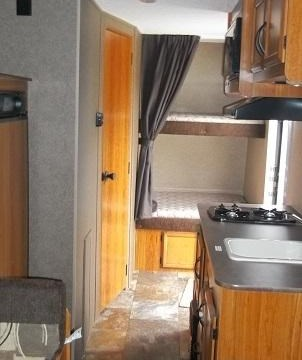 Nt300 2015 Starcraft Launch 19bhs For Sale In Apollo Pa