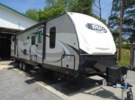 2017 Cruiser RV MPG 3130WS