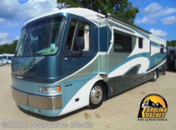 Used 1998  American Coach  Eagle by American Coach from Karolina Koaches in Piedmont, SC