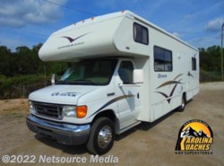 Used 2006  Winnebago Outlook 29K by Winnebago from Karolina Koaches in Piedmont, SC