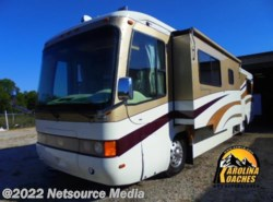 Used 1998  Monaco RV Signature  by Monaco RV from Karolina Koaches in Piedmont, SC