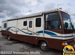 Used 1997  Gulf Stream Scenic Cruiser  by Gulf Stream from Karolina Koaches in Piedmont, SC