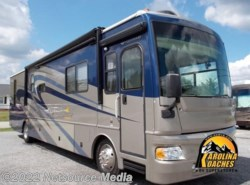 Used 2008  Fleetwood Bounder Diesel  by Fleetwood from Karolina Koaches in Piedmont, SC