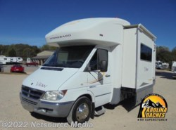 Used 2007  Winnebago View  by Winnebago from Karolina Koaches in Piedmont, SC