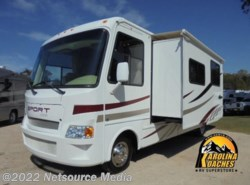 Used 2010  Damon  Sport by Damon from Karolina Koaches in Piedmont, SC