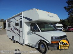 Used 2011  Coachmen Freelander   by Coachmen from Karolina Koaches in Piedmont, SC