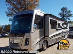 Used 2014  Monaco RV  Ambassador by Monaco RV from Karolina Koaches in Piedmont, SC