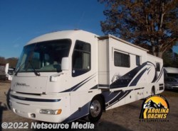 Used 2001  American Coach  Tradition by American Coach from Karolina Koaches in Piedmont, SC