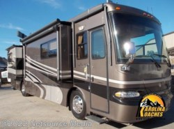 Used 2005  Monaco RV Camelot  by Monaco RV from Karolina Koaches in Piedmont, SC