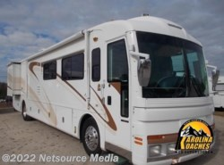 Used 2001  American Coach American Eagle 40EVS by American Coach from Karolina Koaches in Piedmont, SC