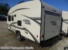 2017 Gulf Stream Vista Cruiser 17RKM