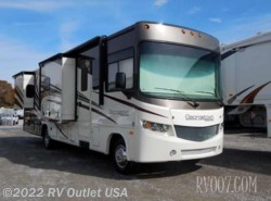 New 2016 Forest River Georgetown 328TS available in Ringgold, Virginia