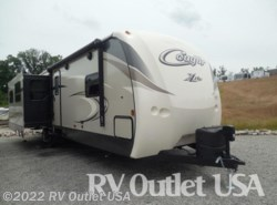 New 2017  Keystone Cougar XLite  by Keystone from RV Outlet USA in Ringgold, VA