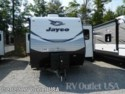 2018 Jayco Jay Flight 34RSBS - New Travel Trailer For Sale by RV Outlet USA in Ringgold, Virginia