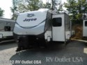 2018 Jay Flight 34RSBS by Jayco from RV Outlet USA in Ringgold, Virginia