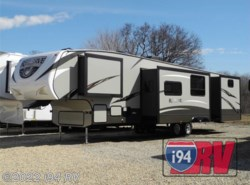 New 2016  CrossRoads Rezerve RFZ36DB by CrossRoads from i94 RV in Wadsworth, IL