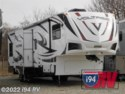 Used 2012 Dutchmen Voltage 3905 available in Wadsworth, Illinois