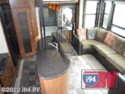 2012 Dutchmen Voltage 3905 - Used Fifth Wheel For Sale by i94 RV in Wadsworth, Illinois