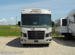 New 2016 Forest River FR3 28DS available in Wadsworth, Illinois