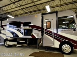 New 2015  Coachmen Encounter 37SA