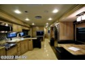 2015 Coachmen Encounter 37SA - New Class A For Sale by i94 RV in Wadsworth, Illinois