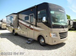 New 2016 Coachmen Mirada 35BH available in Wadsworth, Illinois