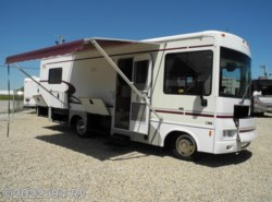 Used 2002  Winnebago  27C by Winnebago from i94 RV in Wadsworth, IL