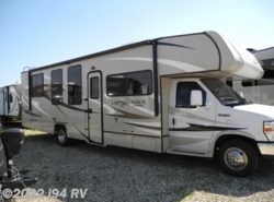 Used 2013  Coachmen  317SAF by Coachmen from i94 RV in Wadsworth, IL