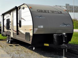 New 2016  Forest River  26RR by Forest River from i94 RV in Wadsworth, IL