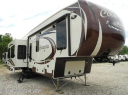 New 2015  Palomino  320RS by Palomino from i94 RV in Wadsworth, IL