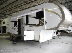 New 2015  Forest River  312BHX by Forest River from i94 RV in Wadsworth, IL