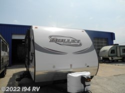 Used 2013  Keystone  246RBS by Keystone from i94 RV in Wadsworth, IL