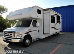 Used 2014  Itasca  31K by Itasca from i94 RV in Wadsworth, IL