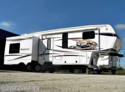 Used 2011  Keystone  3100RL by Keystone from i94 RV in Wadsworth, IL