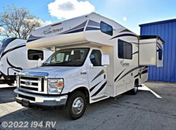 New 2016  Coachmen Freelander  21RS Ford by Coachmen from i94 RV in Wadsworth, IL