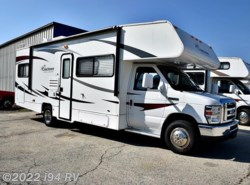 Used 2012  Coachmen  26QB by Coachmen from i94 RV in Wadsworth, IL