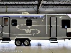 New 2016  Winnebago  2401RG by Winnebago from i94 RV in Wadsworth, IL