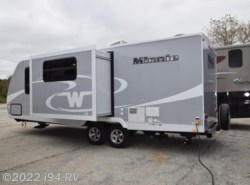 New 2016  Winnebago Minnie 2201DS by Winnebago from i94 RV in Wadsworth, IL