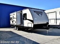 New 2016  Winnebago  2351DKS by Winnebago from i94 RV in Wadsworth, IL