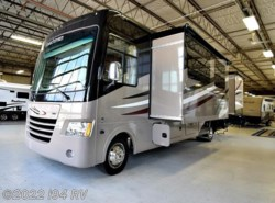 New 2016  Coachmen Mirada 35KB by Coachmen from i94 RV in Wadsworth, IL
